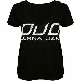 Lorna Jane Supreme S/Slv T-Shirt
