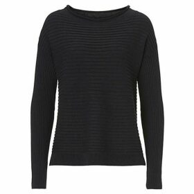Betty Barclay Raised rib sweater