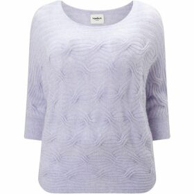 Studio 8 Suzette Knitted Top