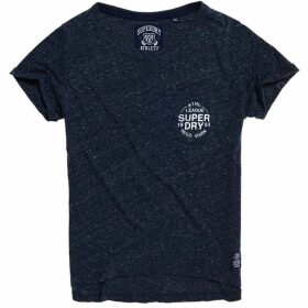 Superdry Athletic League T-shirt