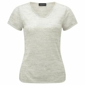 James Lakeland Wrap T-Shirt