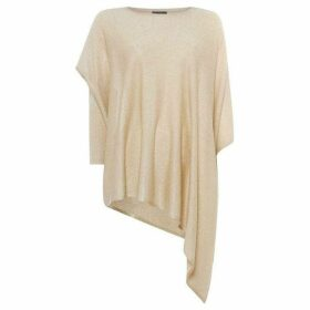 Phase Eight Nieve Shimmer Knitted Top