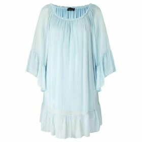 James Lakeland Silk Tunic