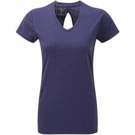 Tog 24 Daisy Womens Dri-Release Wool T-Shirt