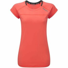 Tog 24 Finesse Womens Tcz Stretch T-Shirt