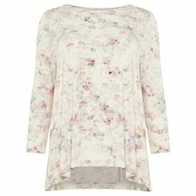 Phase Eight Etta Floral Top