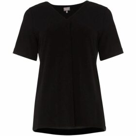 Phase Eight Peppa Ponte Top