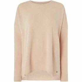 Twist and Tango Lorah Sweater