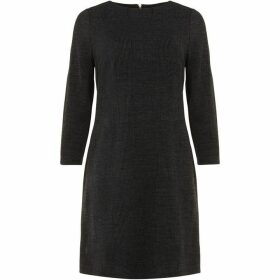 Phase Eight Cesil Check Tunic