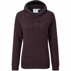 Tog 24 Remi TCZ 200 Fleece Hoody