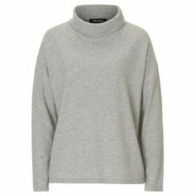 Betty Barclay Jersey sweater