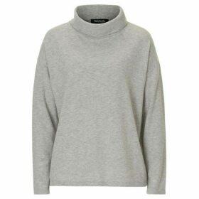 Betty Barclay Jersey sweater