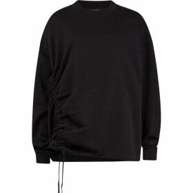All Saints Able Sweat