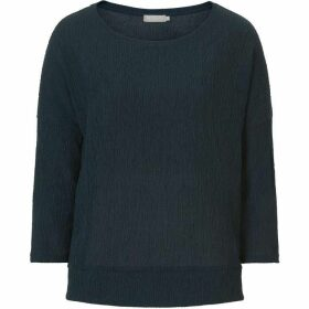 Betty Barclay Textured top