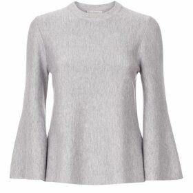 Hobbs Roisina Sweater