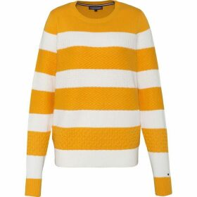 Tommy Hilfiger Paniana Sweater