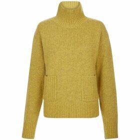 Hobbs Carla Sweater