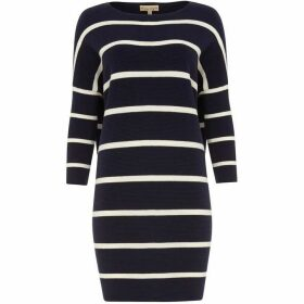 Phase Eight Stripe Tiberia Tunic