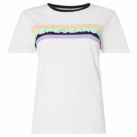 Pepe Jeans Luca T-Shirts