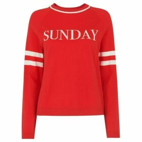 Whistles Sunday Sweater
