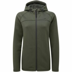 Tog 24 Filey Ladies Tcz Stretch Hoody