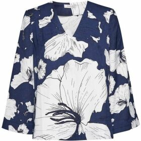 Great Plains Tropical Fauna Top