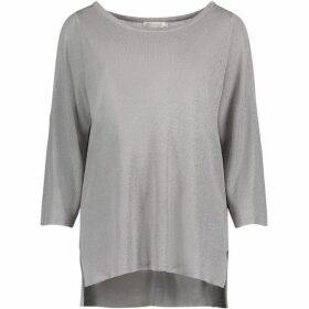 Betty Barclay Fine Knit Top