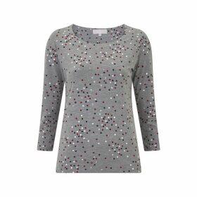 Havren Tammy Spot Tee Shirt