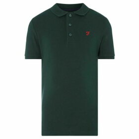 Farah Bugsworth Polo