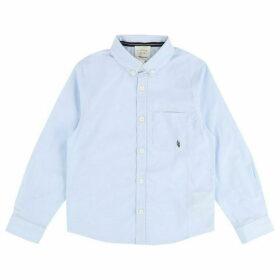Carrement Beau Boy Shirt