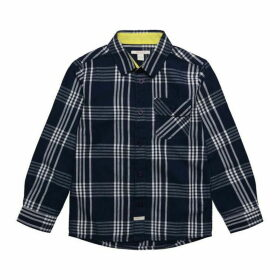 Esprit Toddler Boy Shirt
