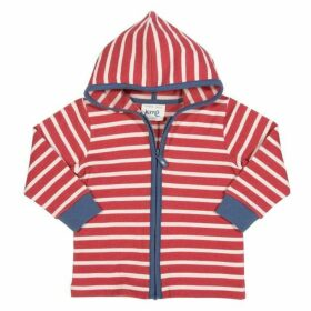 Kite Toddler Lulworth Hoody