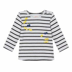 Catimini Baby Girl Tee-Shirt