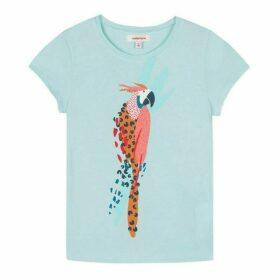 Catimini Kid Girl Tee-Shirt