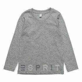 Esprit Kid Boy Tee-Shirt