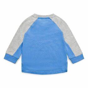 Esprit Baby Boy Tee-Shirt