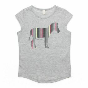 Esprit Toddler Girl Tee-Shirt