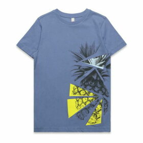 Esprit Teen Boy Tee Shirt