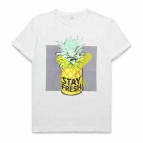 Esprit Teen Boy Tee Shirt