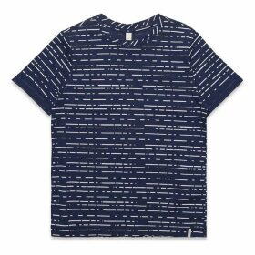 Esprit Kid Boy Tee-Shirt