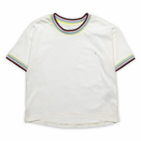 Esprit Kid Girl Tee-shirt