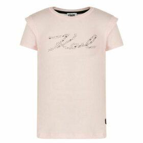Karl Lagerfeld Summer Klub T Shirt