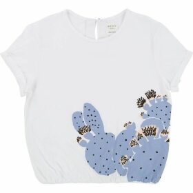 Carrement Beau Girl T-Shirt