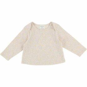 Carrement Beau Baby Girl T-Shirt