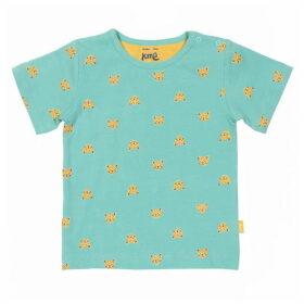 Kite Toddler Jaguar T-Shirt