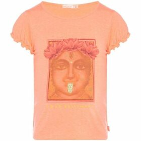 Billieblush Girl T-Shirt