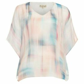 Phase Eight Gracie Silk Blouse