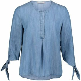 Betty Barclay Lyocell Blouse
