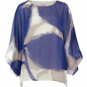 Phase Eight Esmerelda Blouse