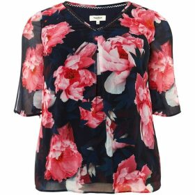 Studio 8 Iona Blouse